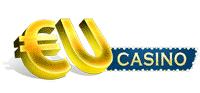 EU Casino Online Casino